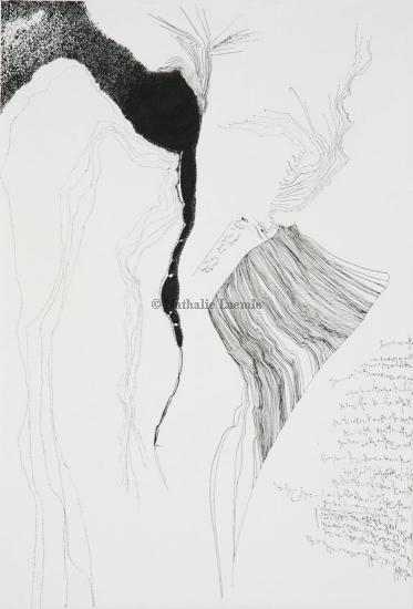 Abstraction IX