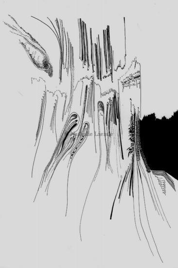 Abstraction V