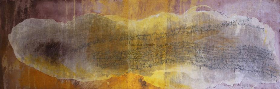 Palimpseste XXIII