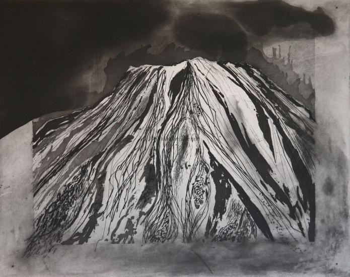 Volcan I